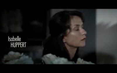 Trailer - Bella addormentata