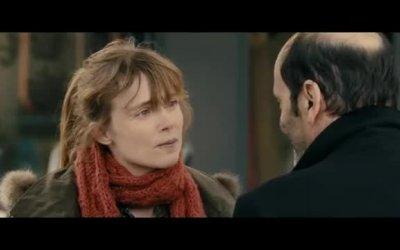 Trailer - Cherchez Hortense