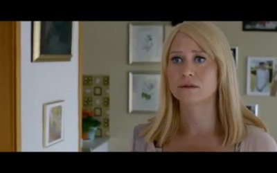 Trailer - Love Is All You Need