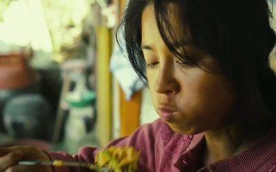Trailer - Bedevilled