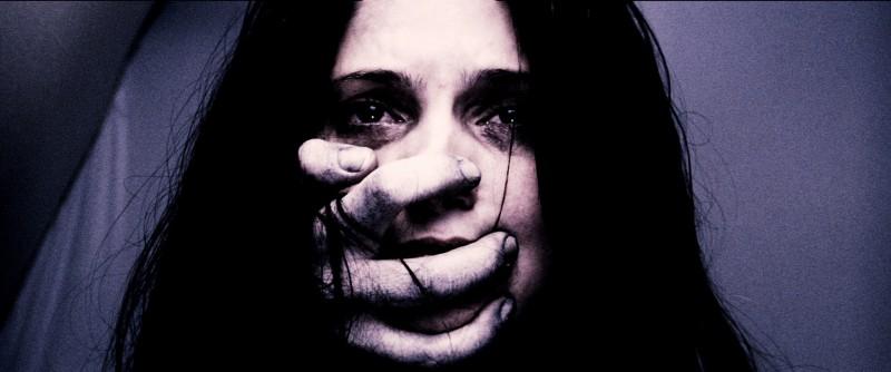 Ashley Greene In Una Immagine Promo Di The Apparition Del 2012 249874