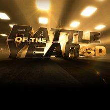 Battle of the Year: The Dream Team: la locandina del film