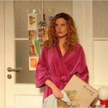 Frisch gepresst: Diana Amft nella commedia tedesca