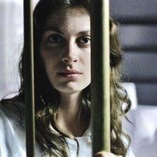 Laure De Clermont-Tonnerre è la poetessa Delmira Agustini in Demain?