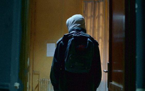 The Imposter Una Immagine Del Film 249926
