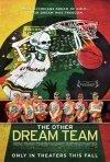 The Other Dream Team: la locandina del film
