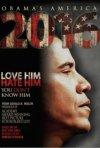 2016 Obama's America: la locandina del film