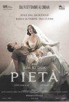 Pietà: il poster ufficiale italiano del film