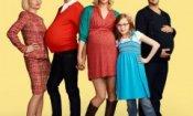 The New Normal: la serie gay censurata nello Utah