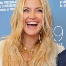 Kate Hudson presenta The Reluctant Fundamentalist a Venezia 2012