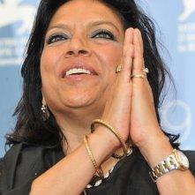 Mira Nair presenta The Reluctant Fundamentalist a Venezia 2012