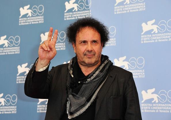 Mostra Del Cinema Di Venezia 2012 Enzo Avitabile Presentano Music Life Documentario Musicale A Lui D 250113