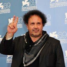 Mostra del Cinema di Venezia 2012: Enzo Avitabile presentano Music Life, documentario musicale a lui dedicato