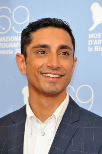Riz Ahmed presenta The Reluctant Fundamentalist a Venezia 2012