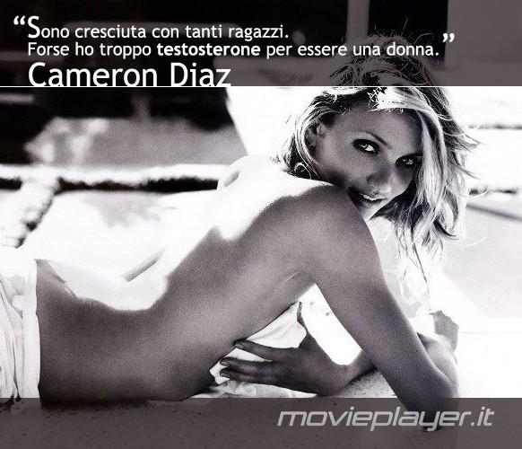 Cameron Diaz La Nostra Ecard Condividi Sui Social Le Immagini E Frasi Dei Tuoi Film E Attori Preferi 250151
