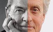 Michael Douglas sarà Ronald Reagan?