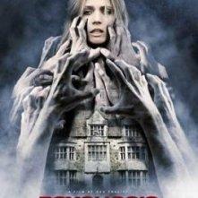 Psychosis: la locandina del film