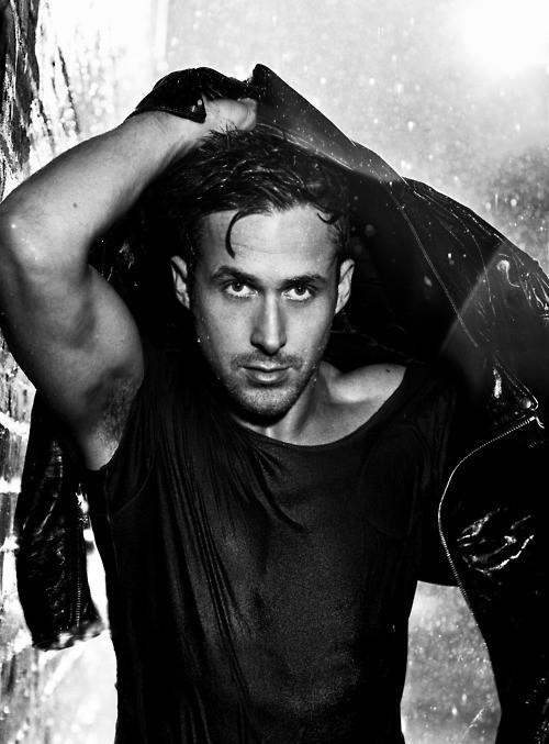 Ryan Gosling Sex Symbol Degli Anni Zero 250134