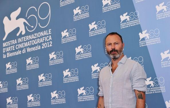 Venezia 2012 Il Regista Ivano De Matteo Presenta Gli Equilibristi Alla 69Esima Mostra Del Cinema 250166