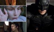 Il cavaliere oscuro - il ritorno, Monsieur Lazhar e altri film in sala