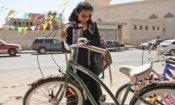 Recensione La bicicletta verde (2012)