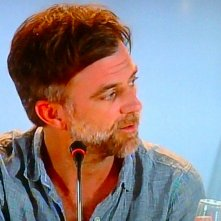 Venezia 2012: Paul Thomas Anderson alla conferenza di The Master