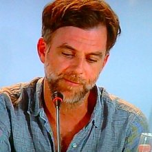 Venezia 2012: Paul Thomas Anderson alla press conference di presentazione di The Master