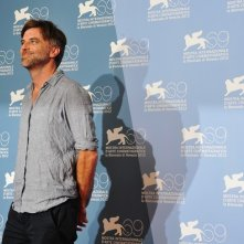Venezia 2012: Paul Thomas Anderson presenta The Master