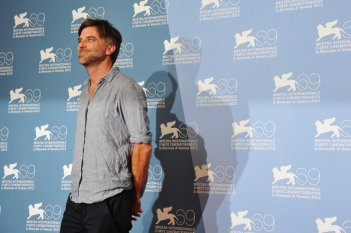 Venezia 2012: Paul Thomas Anderson presenta The Master
