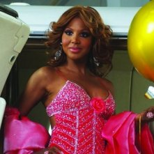 Toni Braxton in The Oogieloves in the Big Balloon Adventure