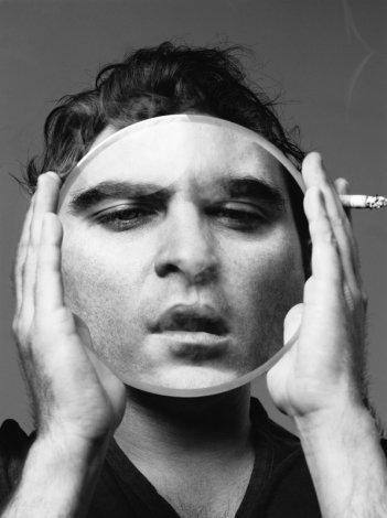 Joaquin Phoenix sotto la lente di ingrandimento