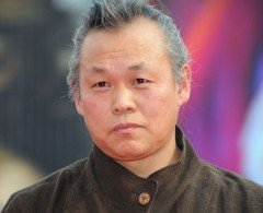 Kim Ki-duk presenta 'Pietà' a Venezia