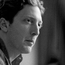 Disconnect: il regista Henry-Alex Rubin in una foto promozionale