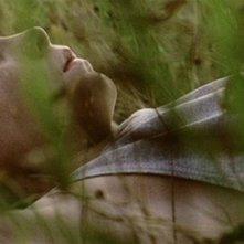 Low Tide: Daniel Blanchard in una foto tratta dal film