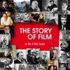 The Story of Film al cinema dal 25 settembre