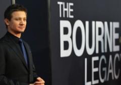 The Bourne Legacy: intervista con Gilroy, Renner e Norton