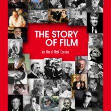 The Story of Film: la locandina del film