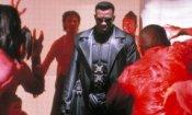 Il Blu-ray di Blade
