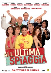 All'ultima spiaggia in streaming & download