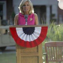 Army Wives: Jill Biden nell'episodio Fango, sudore e lacrime