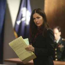 Army Wives: Kim Delaney nell'episodio Giudizio ed errore