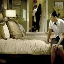 Army Wives: Wendy Davis nell'episodio Donne al comando