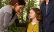 The Twilight Saga: Breaking Dawn - Parte 2: ecco il full trailer