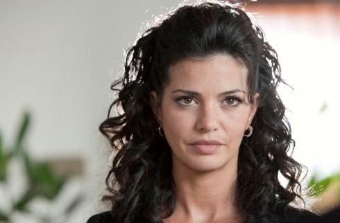 Laura Torrisi Protagonista Di L Onore E Il Rispetto 3 250570