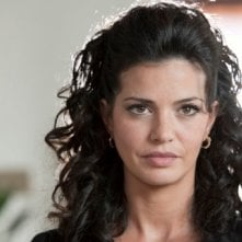 Laura Torrisi protagonista di L'onore e il rispetto 3