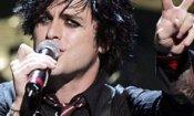 Candidato a sorpresa: i Green Day nella score