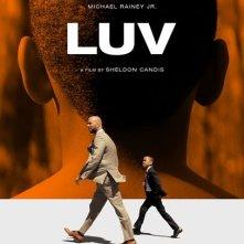 LUV: nuovo poster del film