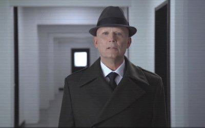 "Promo ""Travel Protocol"" - Fringe, stagione 5"