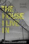 The House I Live In: la locandina del film