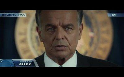 Trailer - Atlas Shrugged: Part II